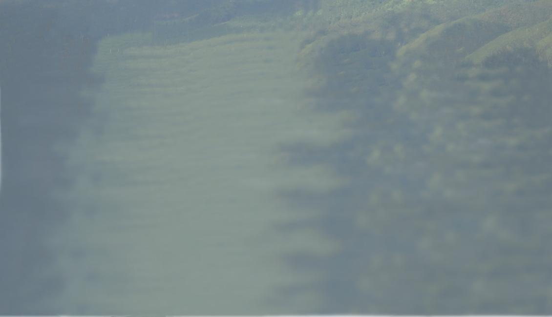 Warm Blankets Switzerland, orphan, NGO, NPO, Hilfswerk, orphanage, Cambodia, Myanmar, Kenya, water project, water filter, bacteria filter, sand filter, FCOPI, Lukas Graf, Jenny Graf, Verein Quelle, sponsor, help, Waisen, Kambodscha, Kenia, Waisenheim, Wasserprojekt, Wasserfilter, Bakterienfilter, Sandfilter, Sponsoring, www.lukasjenny.com, Hilfe, Entwicklungsland, developing country, dritte Welt, third world